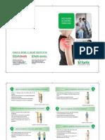 FBJJJI SHOULDER ISOMETRIC EXERCISES.PDF