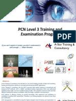 Level-3-Brochure_2017.pdf