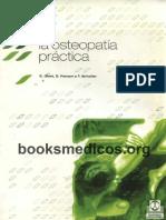La Osteopatia Practica_booksmedicos.org.pdf