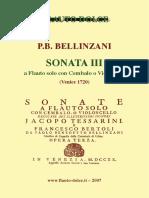 bellinzani_3