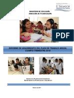 Informe_de_Seguimiento_IV_T-_PTA_2016.pdf