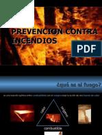 INCENDIOS-PPT