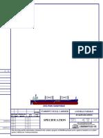Dolphin_Handymax-2765-2.pdf