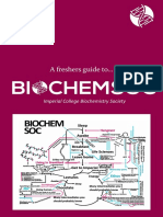 BiochemSoc Welcome Booklet 19-20