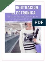 TEMA 2  TECNOLOGIA Y ADMINISTRACIÓN PÚBLICA.pdf