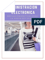 TEMA 5 RÉGIMEN JURÍDICO DEL SECTOR PÚBLICO VALENCIA.pdf