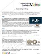 Australian coins a fascinating history.pdf