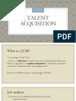 Talent Acquisition.pptx