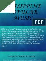 Philippine Popular Music.pptx
