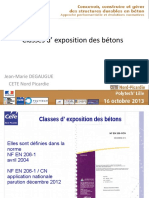 4_JMD_Classes_exposition_.pdf