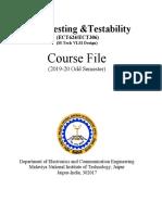 VLSI_T&T_ECT624_course file - MNIT_06082019.pdf