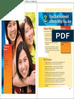 9781605251318_ch02.pdf