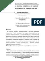 884-2538-1-PB.pdf