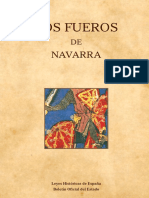 Los fueros de Navarra.pdf