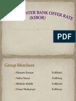 karachiinterbankofferrate-140710150249-phpapp01