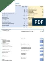 Estados Financieros(1).xlsx