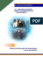 u04 Manual Pgpom 2011