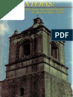 Historia General de La Iglesia Tomo 10 (EE. UU.)