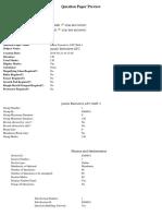 AAI ATC - 24-04-2016 (prashantchaturvedi.com) (1).pdf