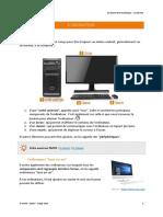 ordi.pdf