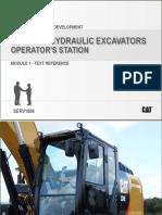 324E329E_M01_OpStation_EN_SLD.PDF