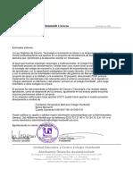 Cartadeaprobacion.pdf