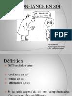 La confiance en soi conférence.(5).pdf