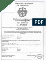 TC_57304-051-CERT-DE-1