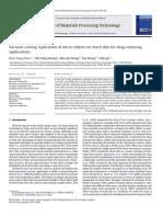 zhao2012.pdf