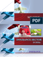 Pooja (m.e Insurance Sector)