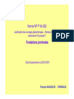 07-Baguelin-CNJOG-norme P94-262.pdf