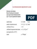 Slides-su-dimensionamento-acciaio.pdf