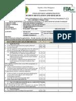 Renewal Application of LTO 1.2.doc