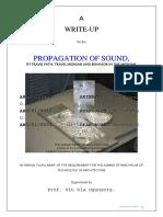 propagation of sound.pdf