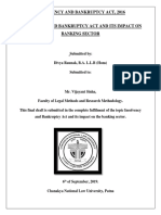 INSOLVENCY AND BANKRUPTCY ACT . final.docx