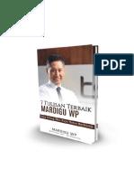 Ebook 7 Tulisan Terbaik Mardigu WP.pdf
