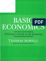 BASIC ECONOMICS.pdf