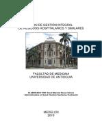 228219348-PGIRHS-Facultad-de-Medicina-U-de-A.pdf