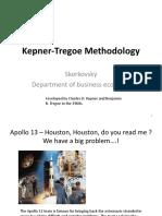 Kepner-Tregoe_Methodology_version_2_20130307.pdf