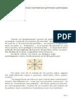 inicio-comienzo-primero-principio.pdf