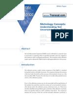TUR.pdf