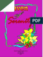 Haven of Serenity_pdf.pdf