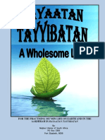 Hayaatan Tayyibatan.pdf
