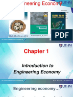 Chapter_1 Introduction to Eng Economy (1)