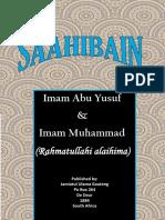 Saahibain.pdf