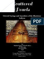 SCATTERED PEARLS.pdf