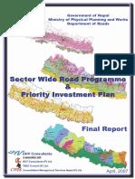 Priority Investment Plan Report.pdf