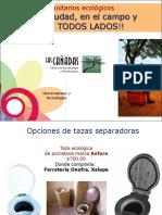4-Sanitarios-ecologicos-por-todos-lados.pptx