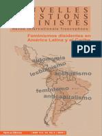 2 artículos - Melissa Cardoza  y Marta Sánchez Néstor (1).pdf