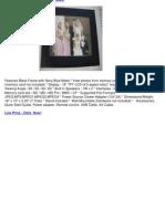 15 Digital Picture Frame
